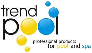 Logo-trendpool