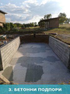 izgravdanjdane-na-betonni-podporni-steni