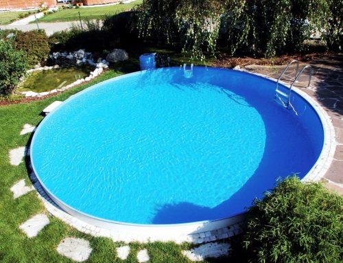 Как да изберете правилния робот за почистване на басейни