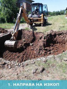 naprava-na-izkop