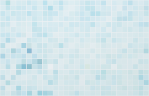 pool-texture