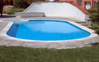 ovalen-basein-9x5