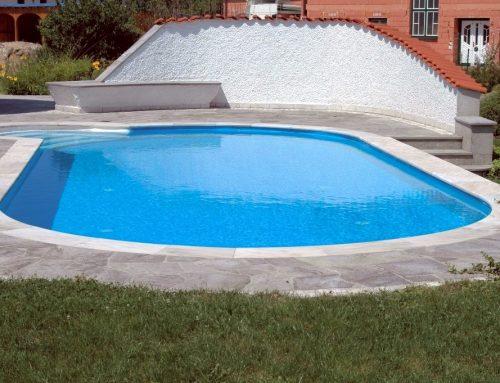 Какъв басейн да изградим – вътрешен или външен