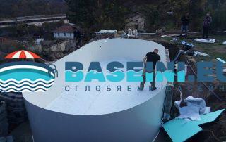 basein-bojichen-ruse-2