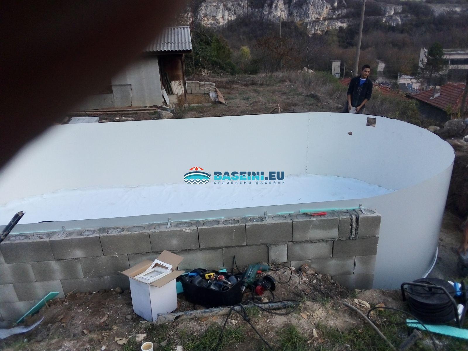 basein-bojichen-ruse-3