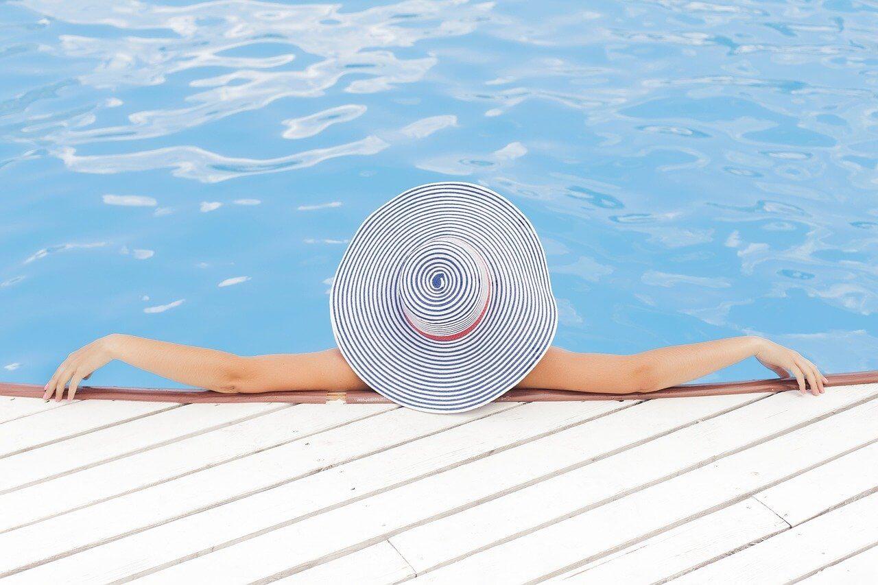 игри-за-плувен-басейн