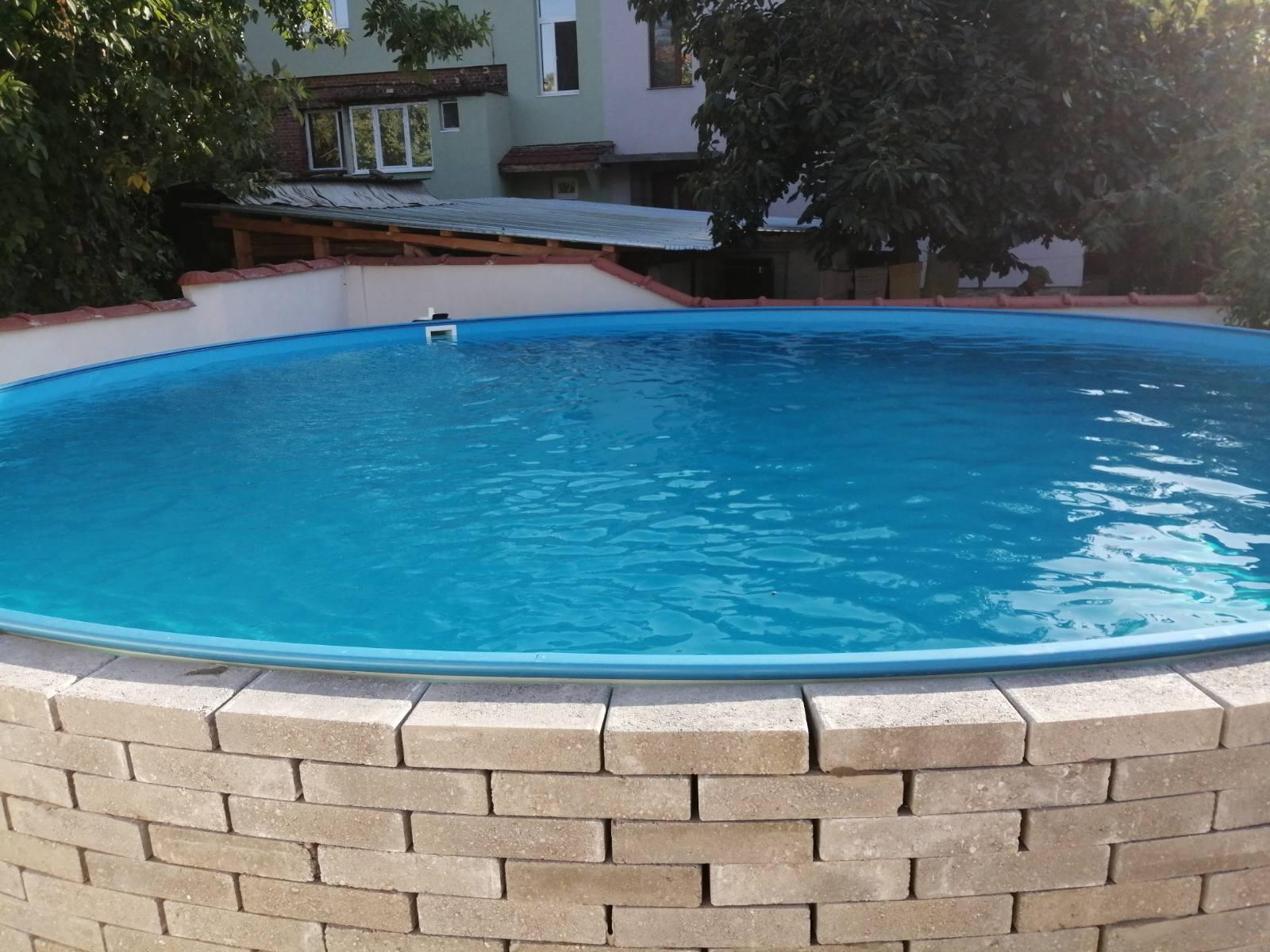 izgrajdane-basein-plovdiv-3