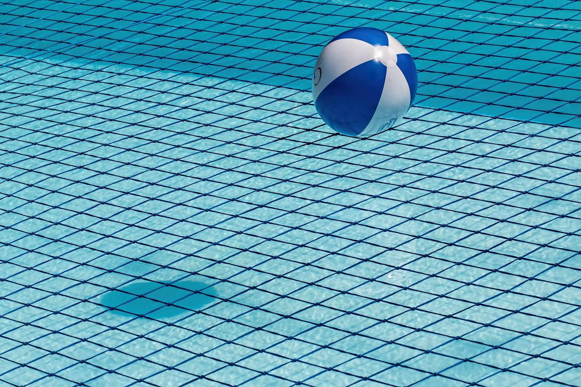 изграждане-на-басейн