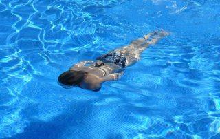 плувен-басейн (2)