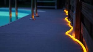 светлини за басейн (1)
