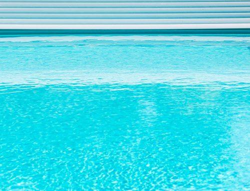 Как да подготвите басейна ви за летния сезон