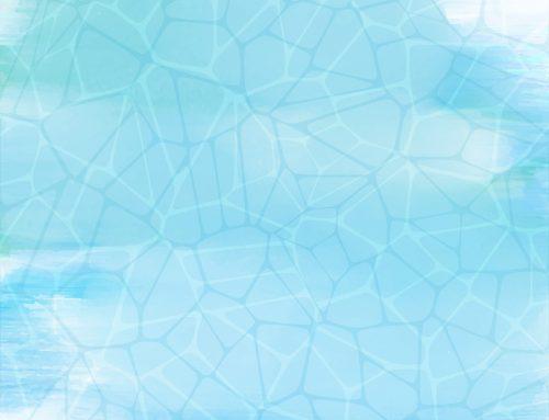 Как можем да премахнем упоритите петна от басейна
