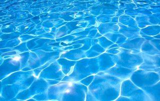 bistra-voda-basein